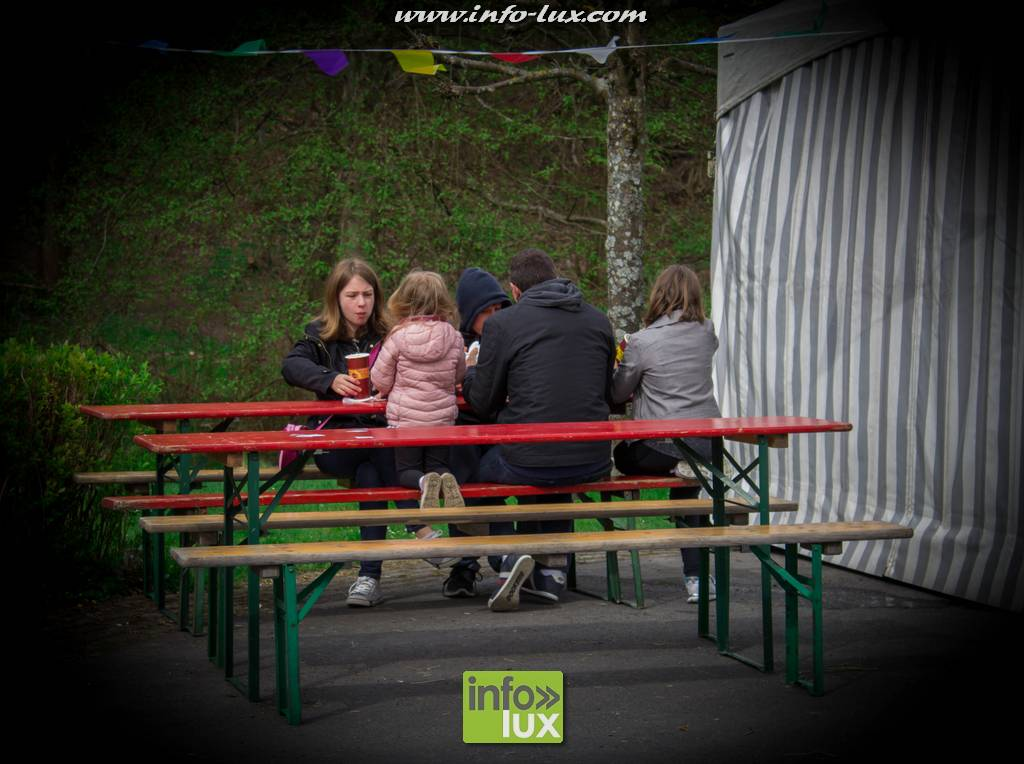 images/stories/PHOTOSREP/2017avril/houffalize/houffalize060