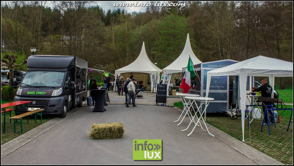 images/stories/PHOTOSREP/2017avril/houffalize/houffalize064
