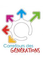 Carrefours des générations à Bouillon