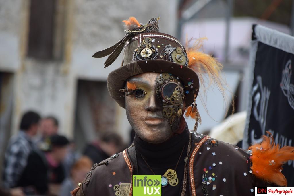 Carnaval de Meix devant Virton photos de la Cavalcade 2017