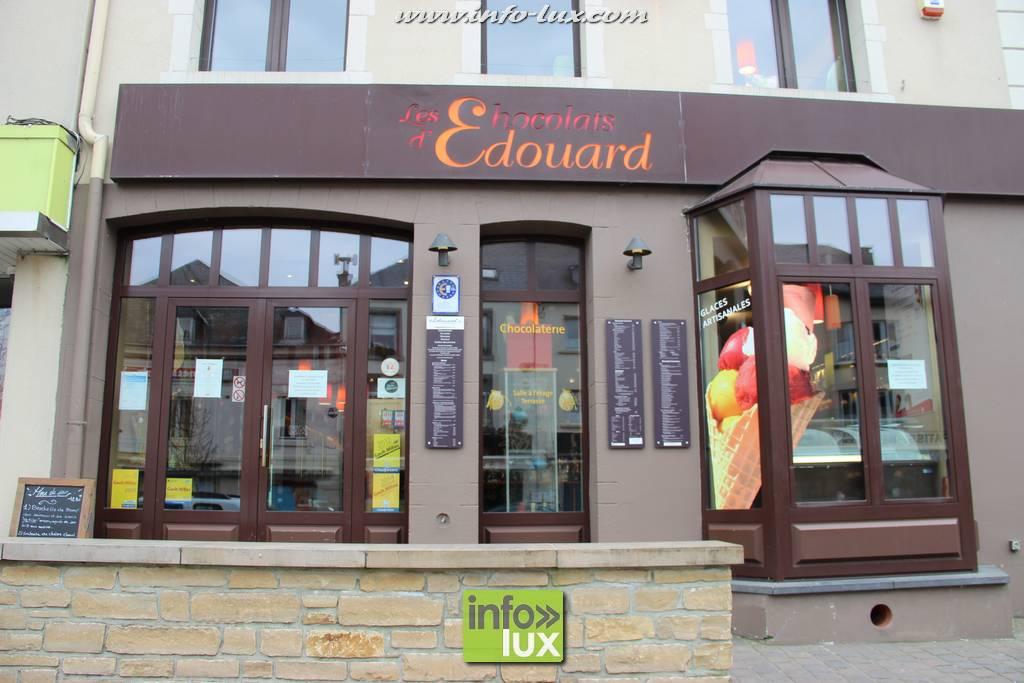 Les Chocolats d'Edouard ; le goût du savoir-faire !