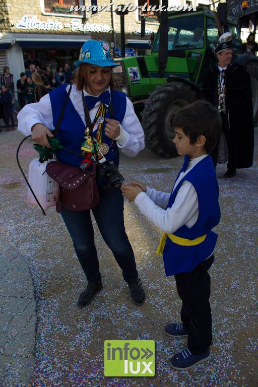 images/Carnavallaroche2017/laroche004