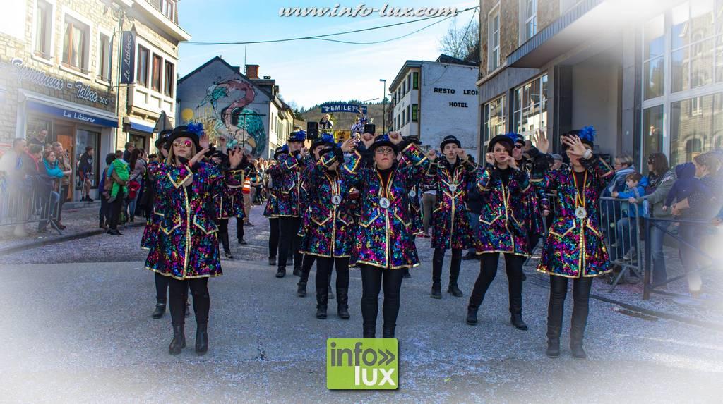 images/Carnavallaroche2017/laroche007