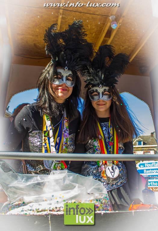 images/Carnavallaroche2017/laroche008