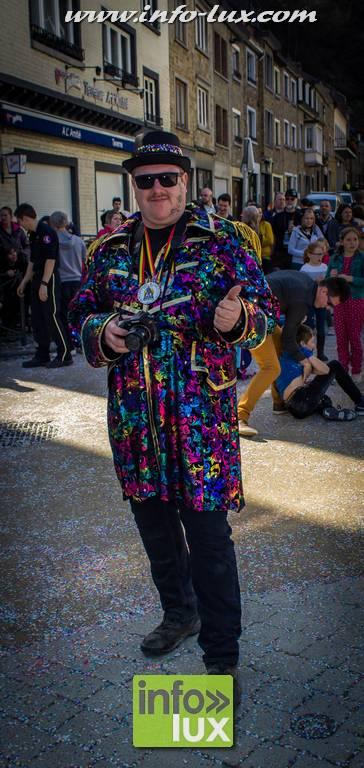 images/Carnavallaroche2017/laroche009