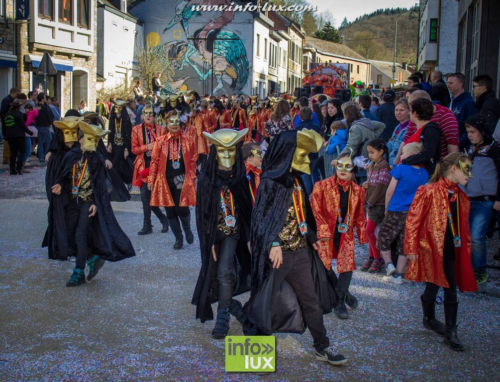 images/Carnavallaroche2017/laroche016