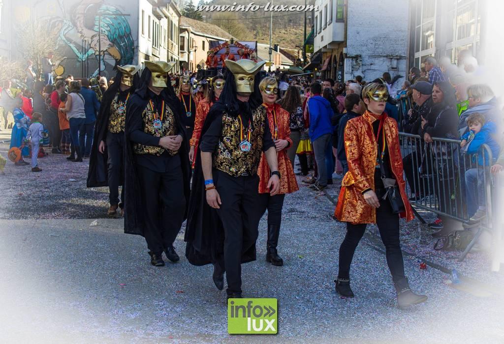 images/Carnavallaroche2017/laroche018
