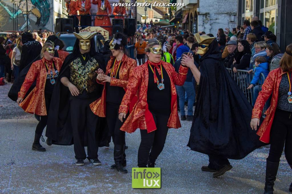 images/Carnavallaroche2017/laroche019