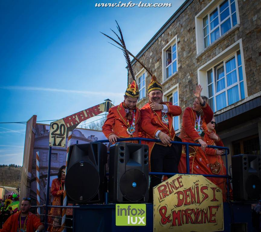images/Carnavallaroche2017/laroche021