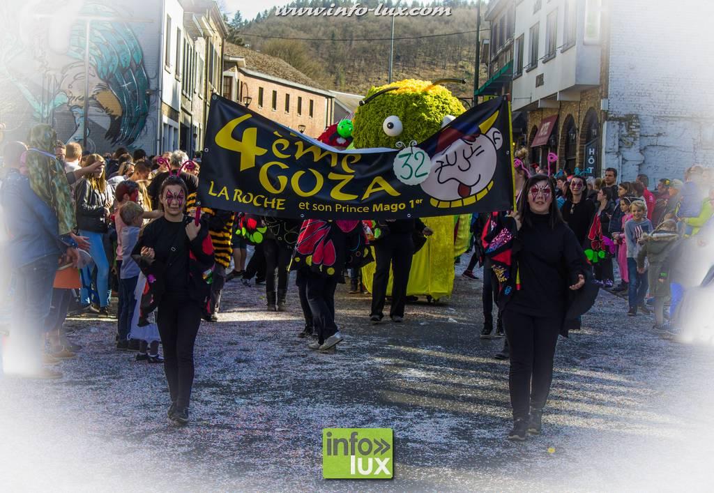 images/Carnavallaroche2017/laroche022