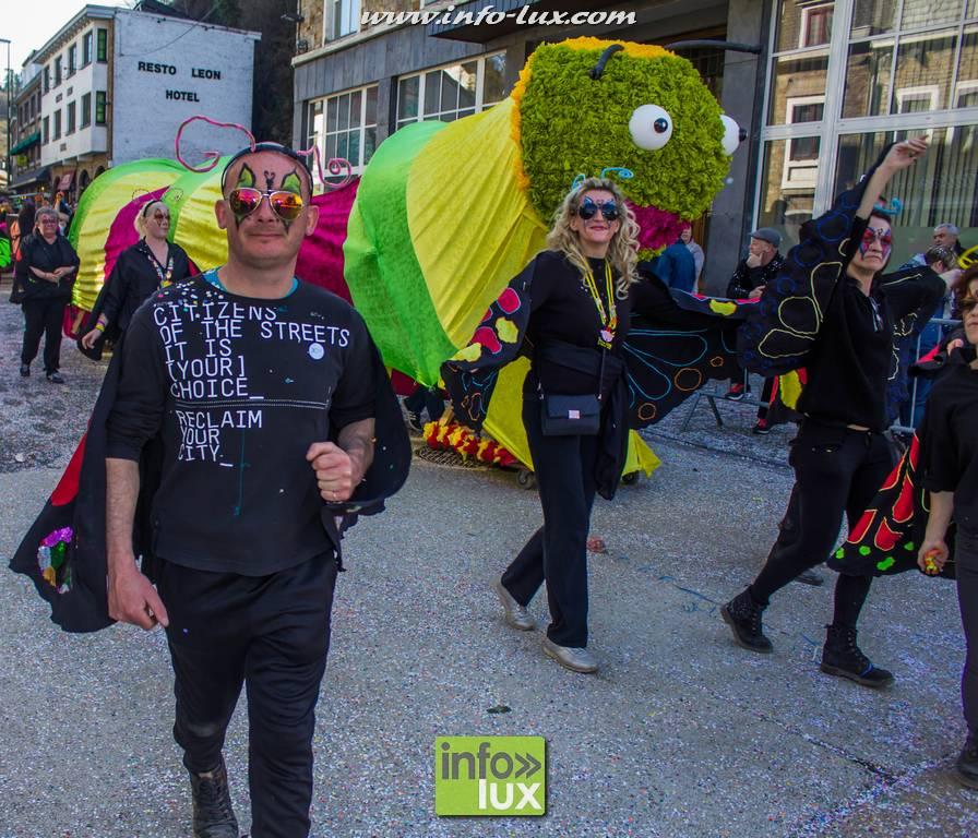 images/Carnavallaroche2017/laroche024