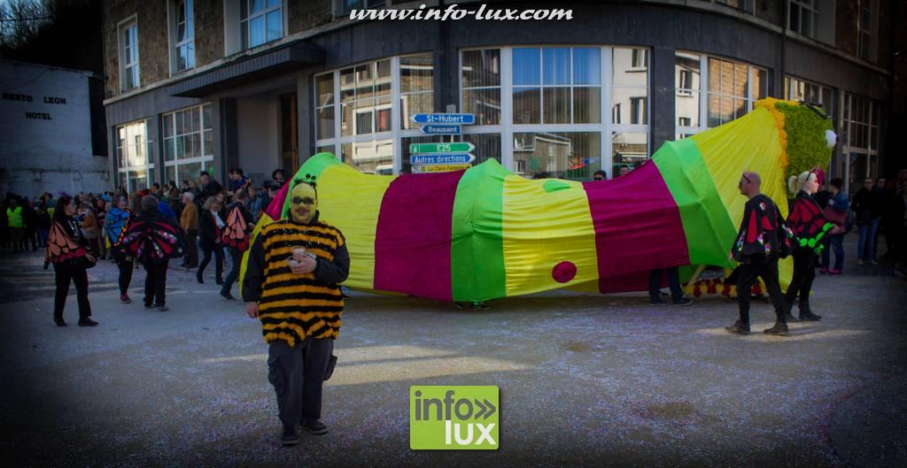 images/Carnavallaroche2017/laroche026