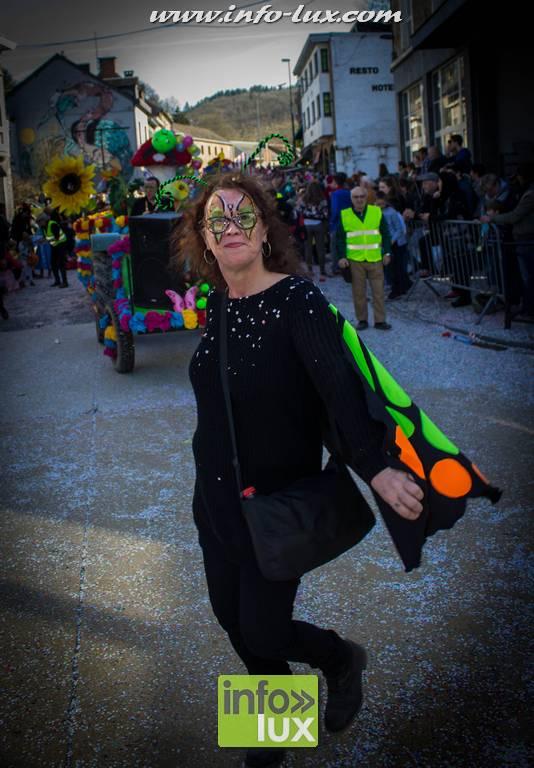 images/Carnavallaroche2017/laroche029