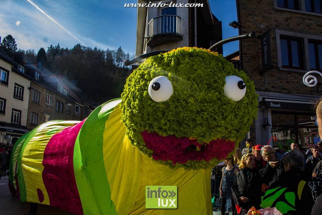 images/Carnavallaroche2017/laroche032