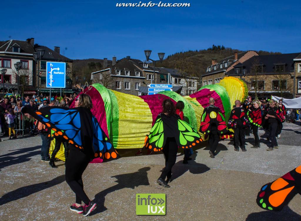 images/Carnavallaroche2017/laroche036