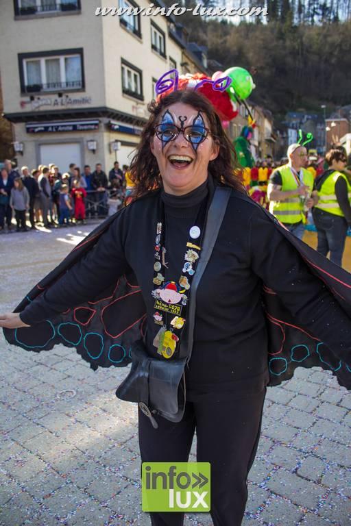 images/Carnavallaroche2017/laroche039