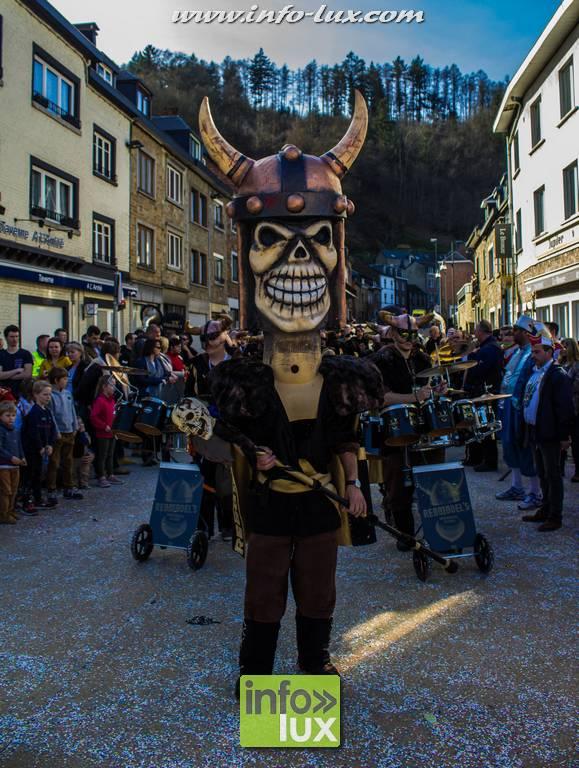 images/Carnavallaroche2017/laroche040