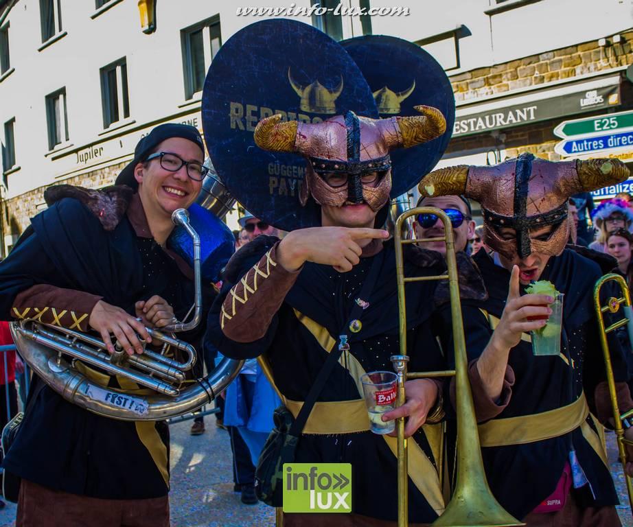 images/Carnavallaroche2017/laroche043
