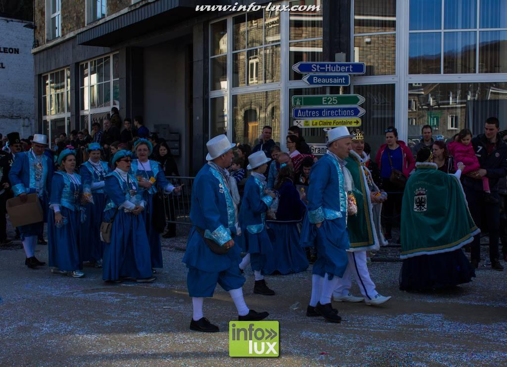 images/Carnavallaroche2017/laroche045