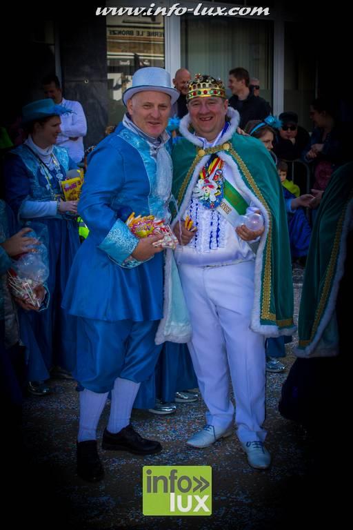 images/Carnavallaroche2017/laroche046