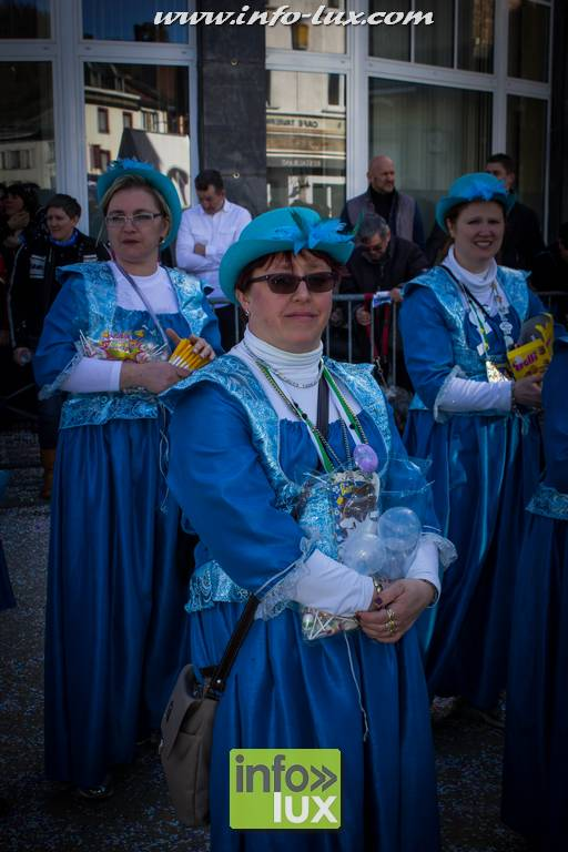 images/Carnavallaroche2017/laroche048