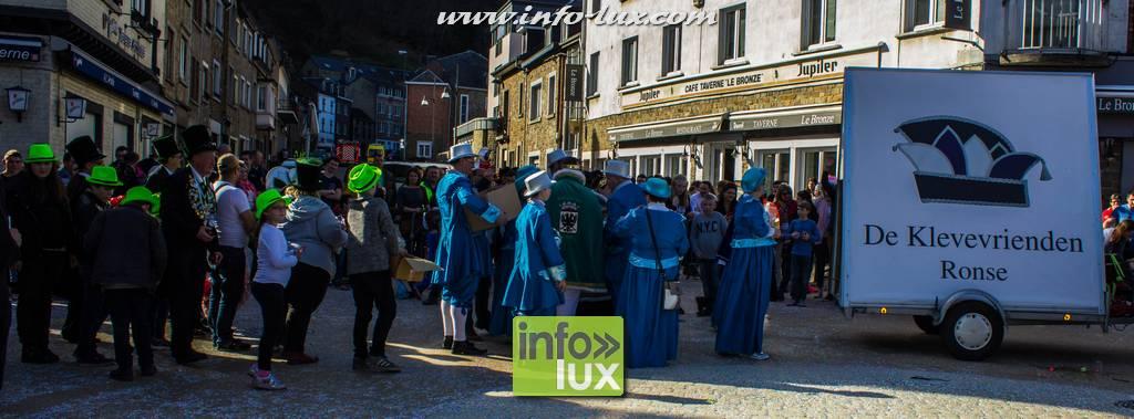 images/Carnavallaroche2017/laroche055