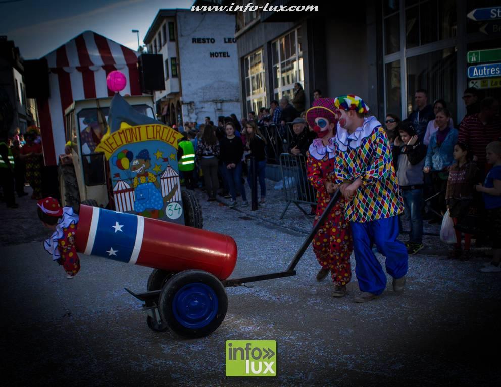 images/Carnavallaroche2017/laroche056