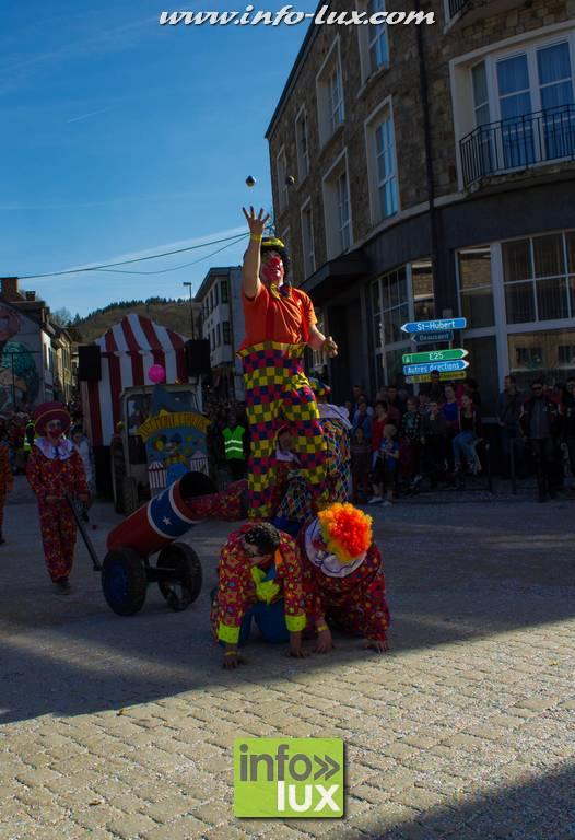 images/Carnavallaroche2017/laroche062