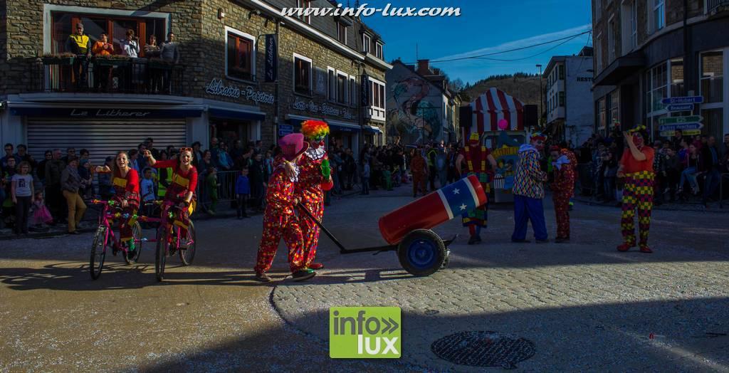 images/Carnavallaroche2017/laroche063