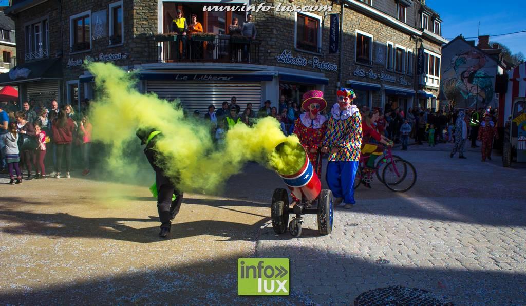 images/Carnavallaroche2017/laroche064