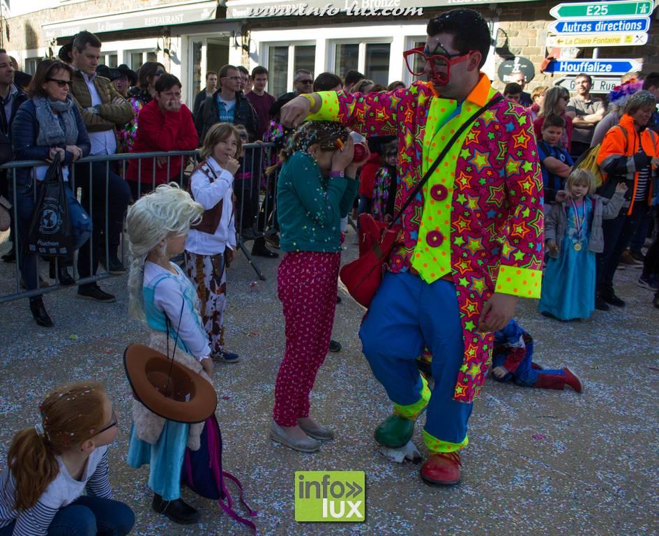 images/Carnavallaroche2017/laroche065