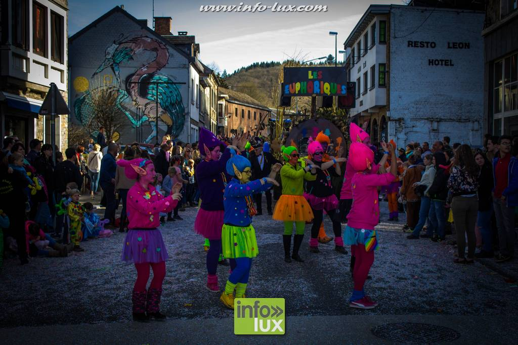 images/Carnavallaroche2017/laroche068