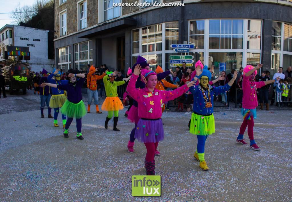images/Carnavallaroche2017/laroche069