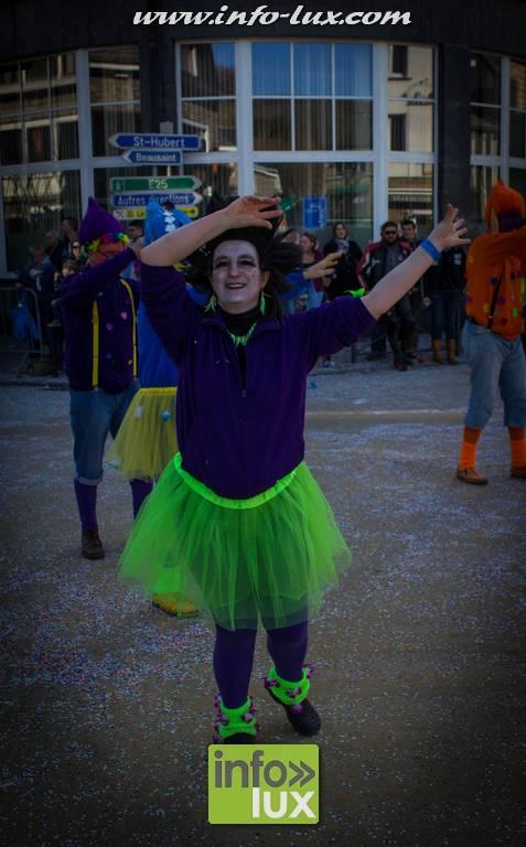 images/Carnavallaroche2017/laroche071