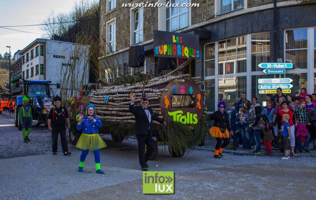 images/Carnavallaroche2017/laroche072