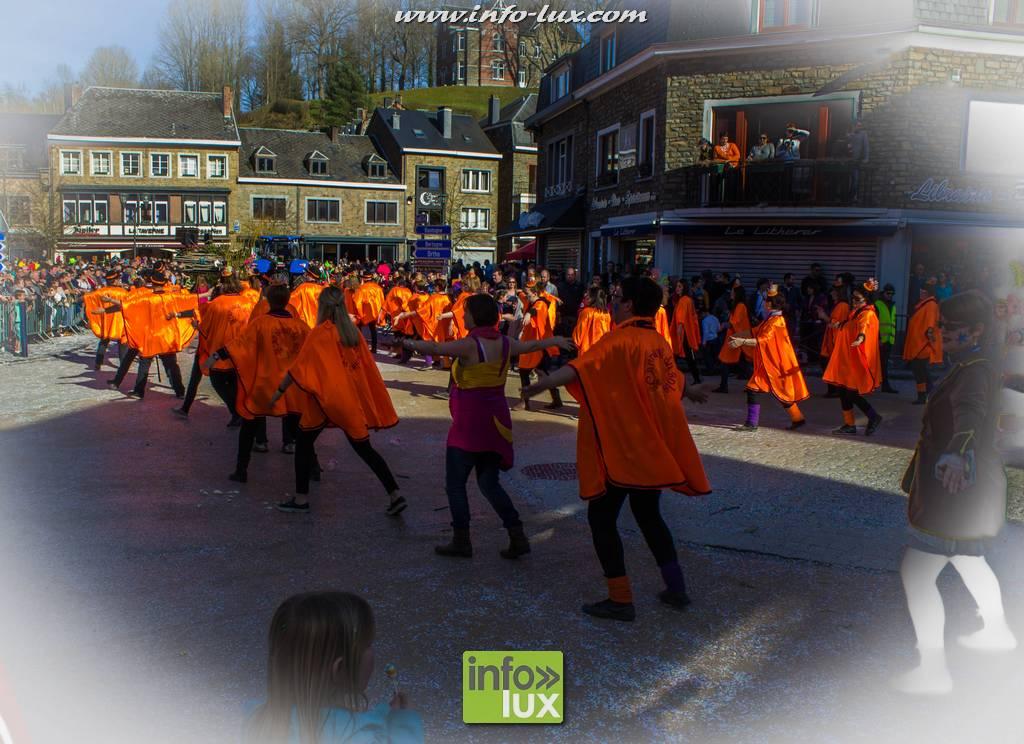 images/Carnavallaroche2017/laroche076