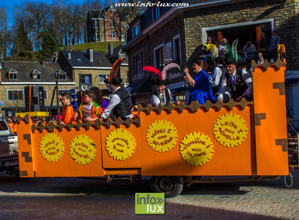 images/Carnavallaroche2017/laroche077