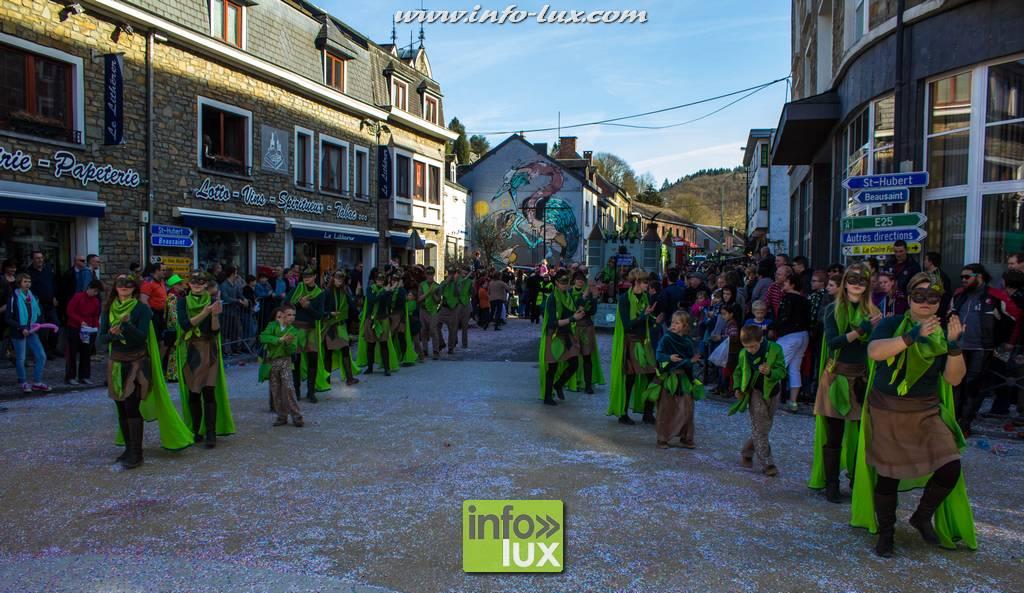 images/Carnavallaroche2017/laroche079