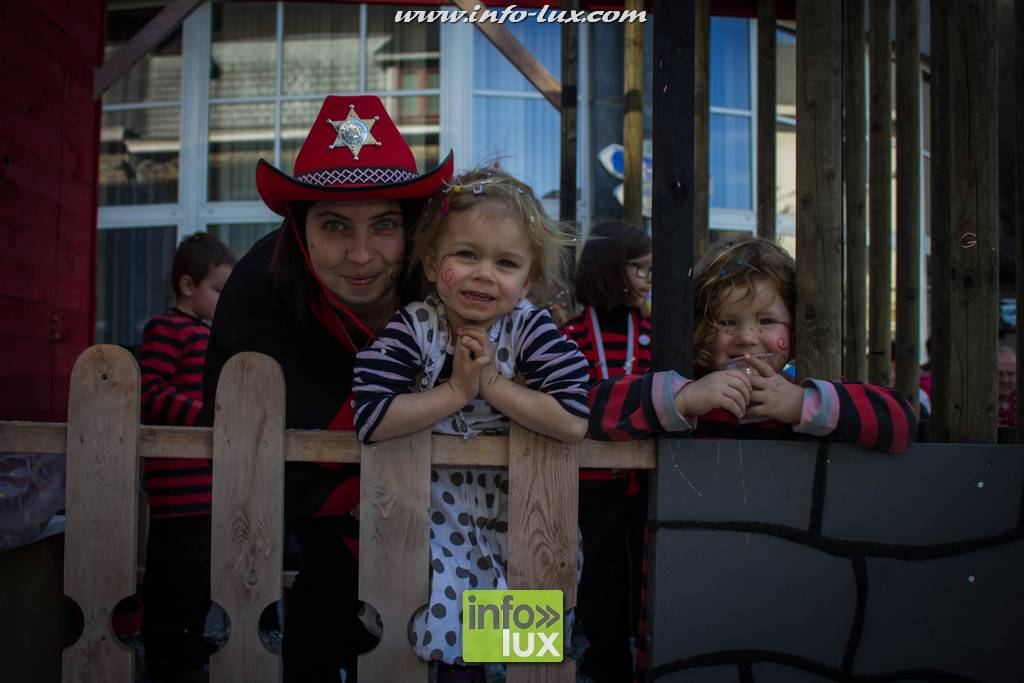 images/Carnavallaroche2017/laroche088
