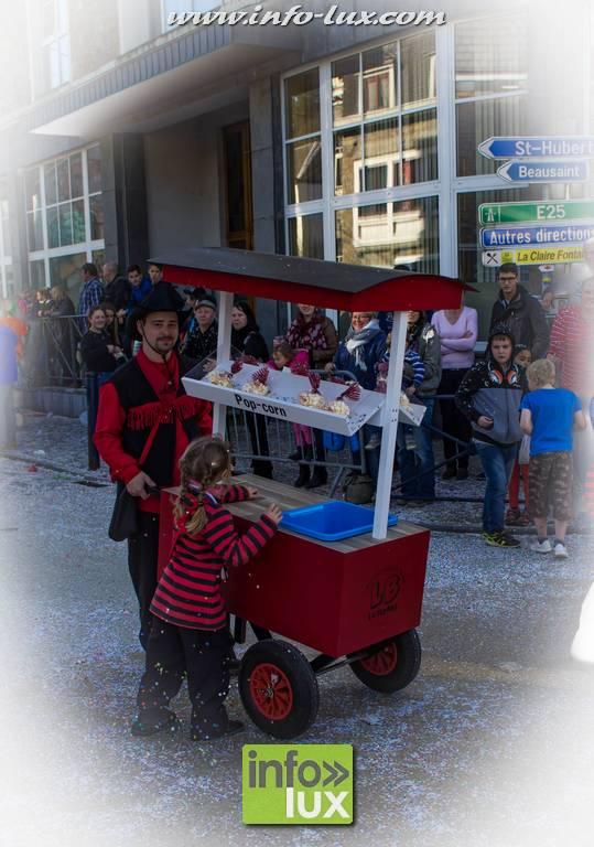 images/Carnavallaroche2017/laroche091