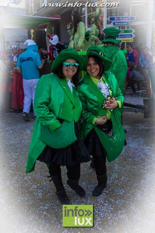 images/Carnavallaroche2017/laroche093