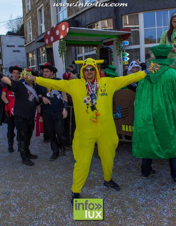 images/Carnavallaroche2017/laroche095