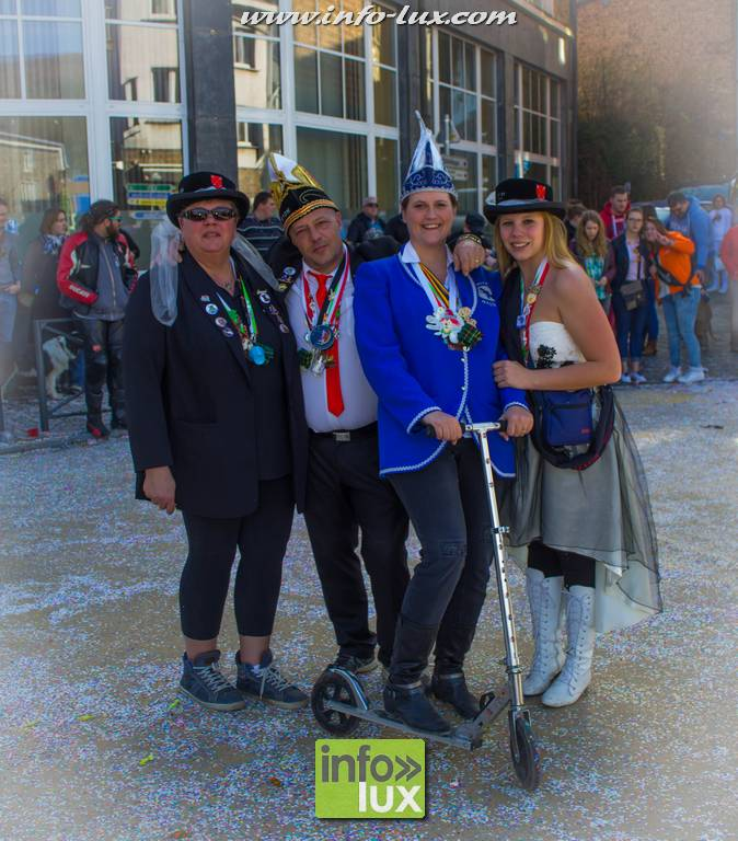 images/Carnavallaroche2017/laroche097