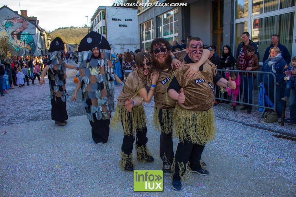 images/Carnavallaroche2017/laroche103