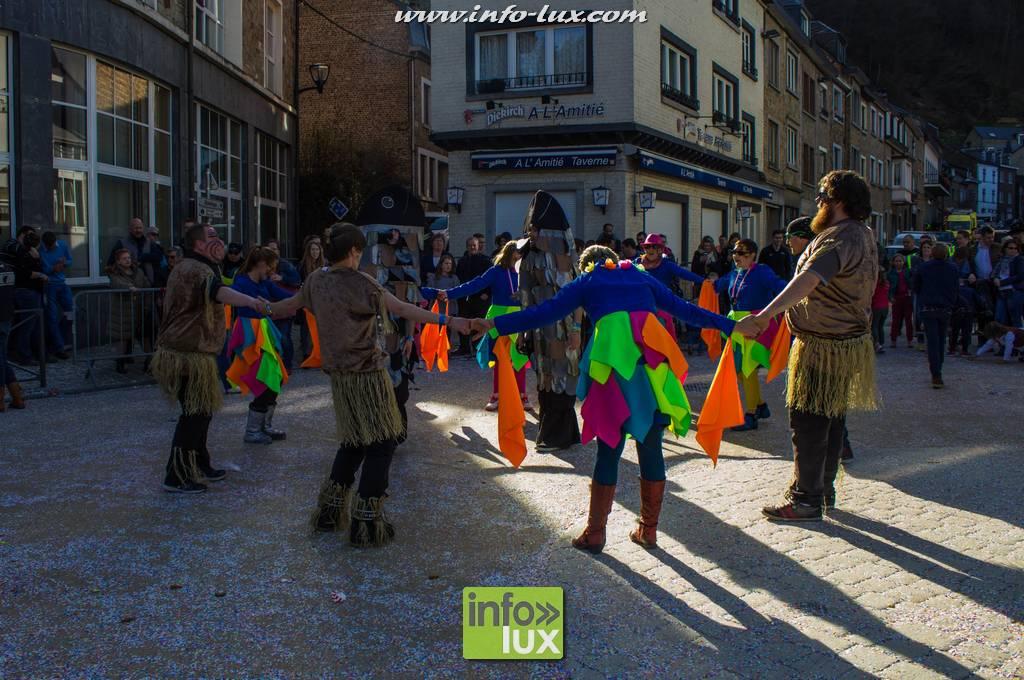 images/Carnavallaroche2017/laroche106