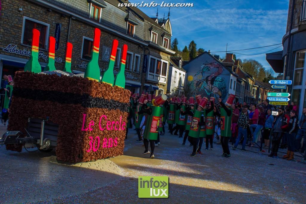 images/Carnavallaroche2017/laroche112