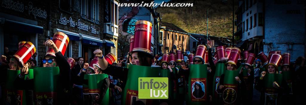 images/Carnavallaroche2017/laroche114