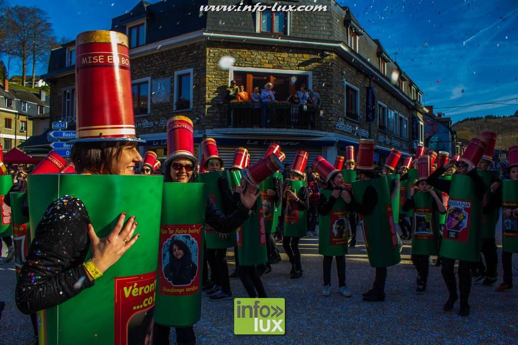 images/Carnavallaroche2017/laroche116