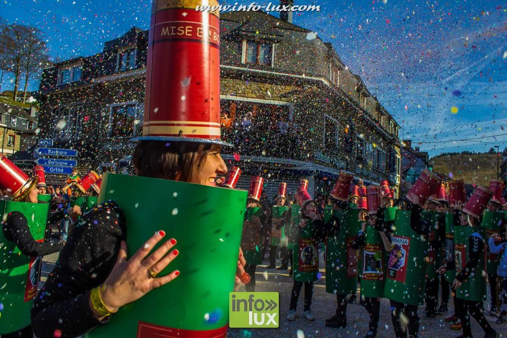 images/Carnavallaroche2017/laroche117