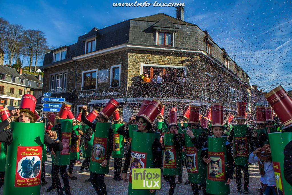 images/Carnavallaroche2017/laroche119